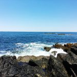 Newport Cliff Walk Guide | Rhode Island
