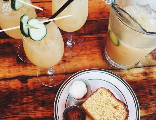 Red Rooster Spanish Harlem Brunch Guide