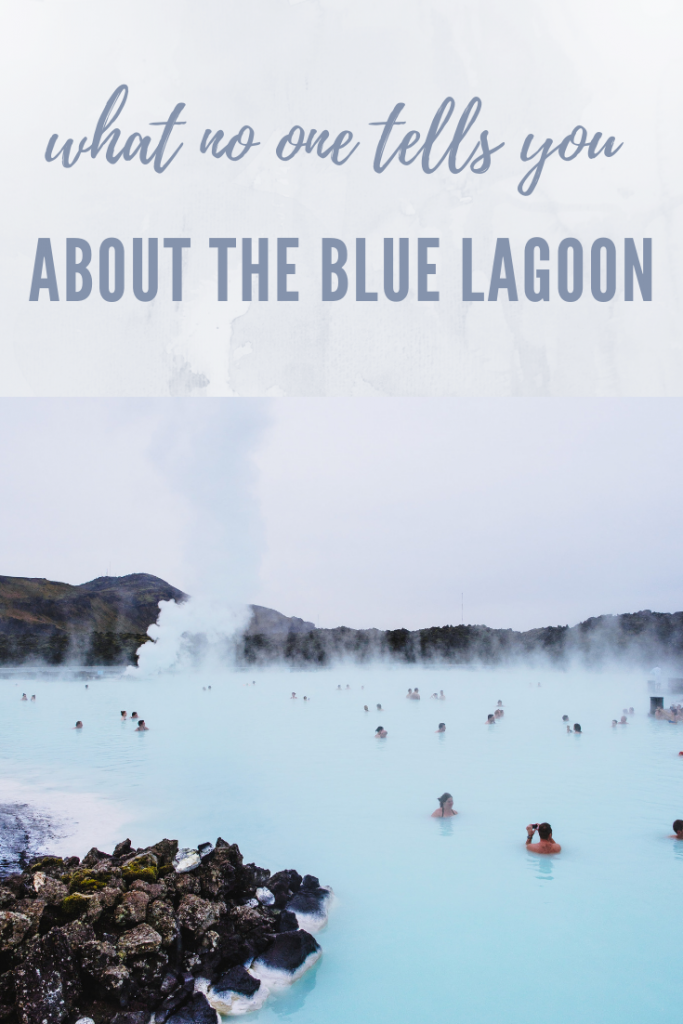 What no one tells you about the blue lagoon, blue lagoon tips, how to visit blue lagoon guide