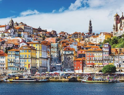 Top Reason To Visit Portugal, Portugal Guide, Top Things To Do In Portugal