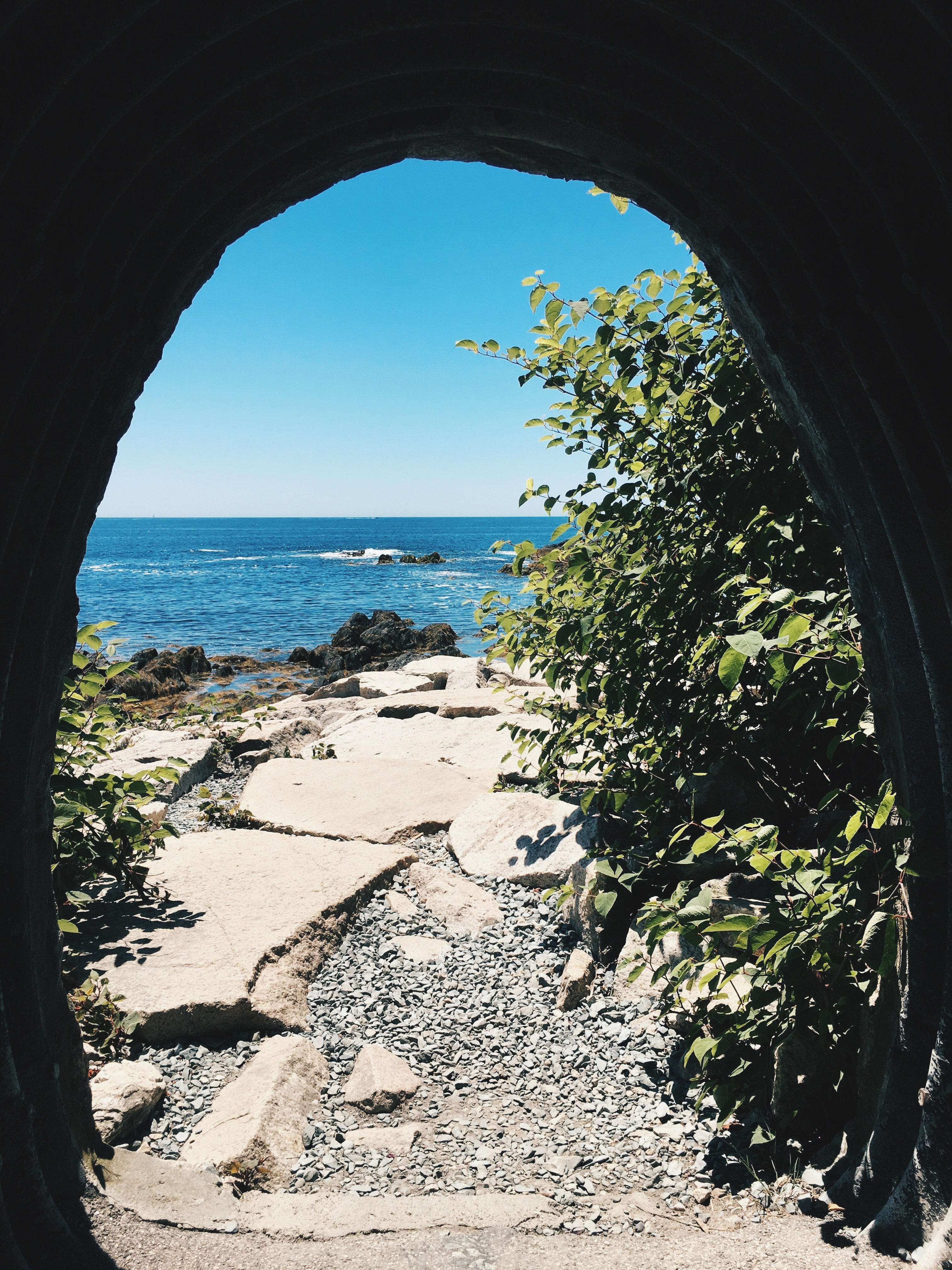 Top Things To Do Newport | USA Travel | Female Travel & Lifestyle Blog | Earth Below Girls