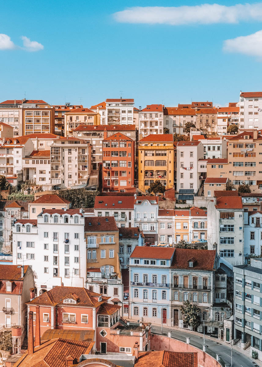 Top Reasons To Visit Portugal, Portugal Guide, Top Things To Do In Portugal