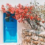 Ultimate Mykonos Guide | Greece