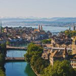 Top Things To See in Zurich | Switzerland