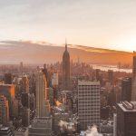 Ultimate Guide to Visiting New York City | New York