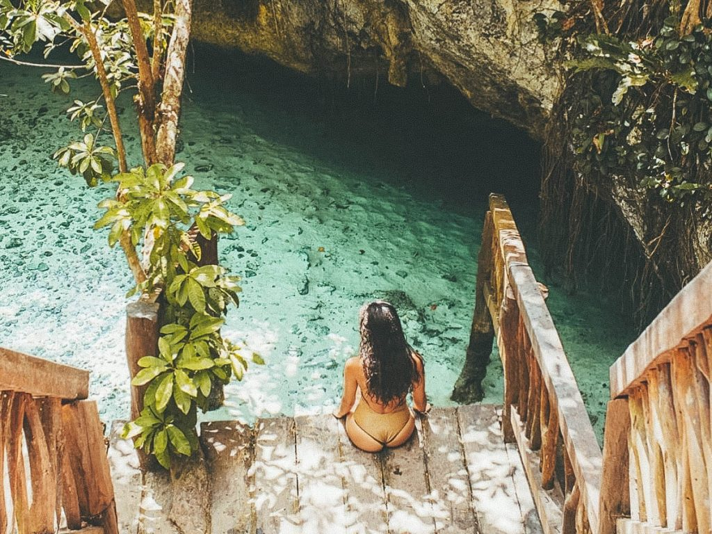 Top Things to Do in Tulum | Mexico