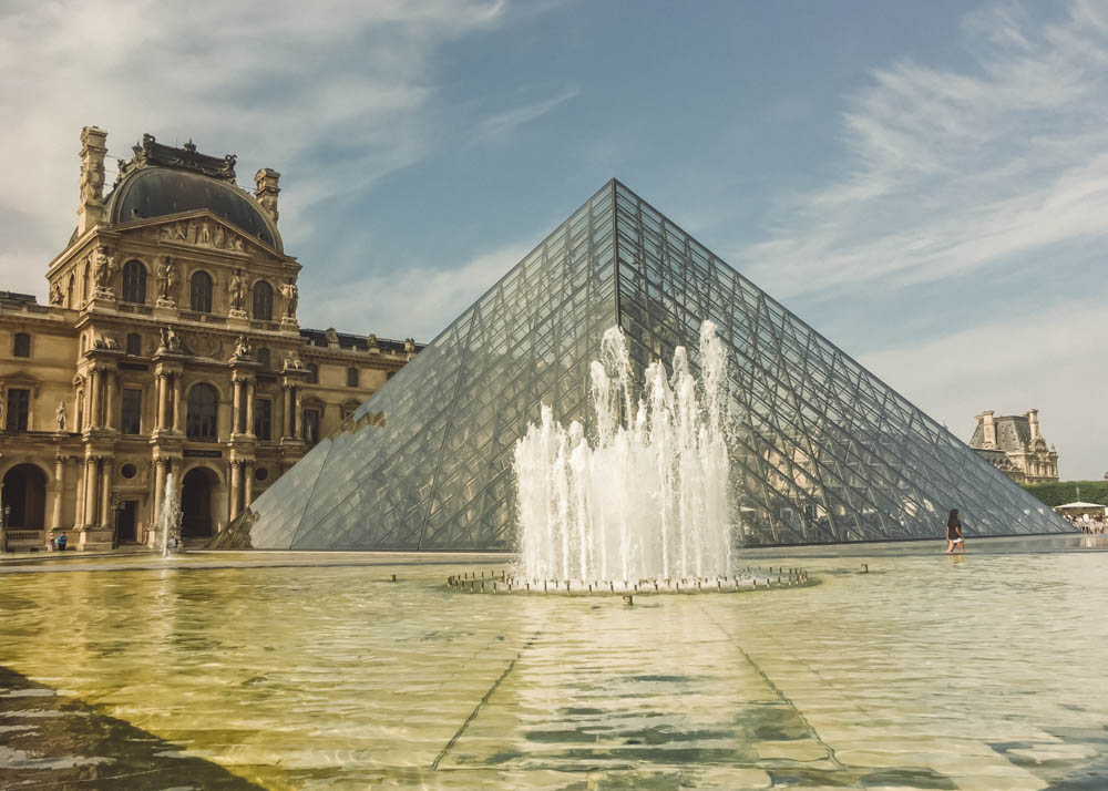 Top Things to do in Paris Guide 2018   Female Paris Guide