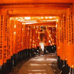 Guide to Visiting Fushimi Inari-taisha | Japan