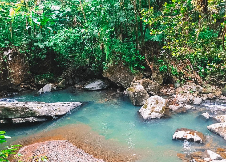 15 Photos to Inspire You to visit Puerto Rico