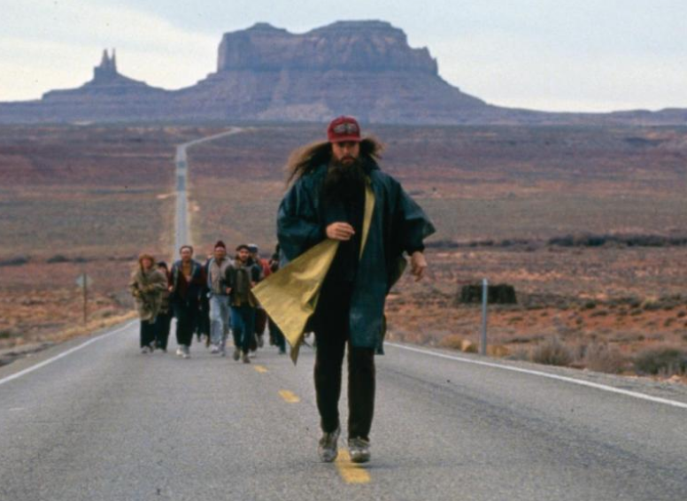 20 Movies that will Inspire Wanderlust