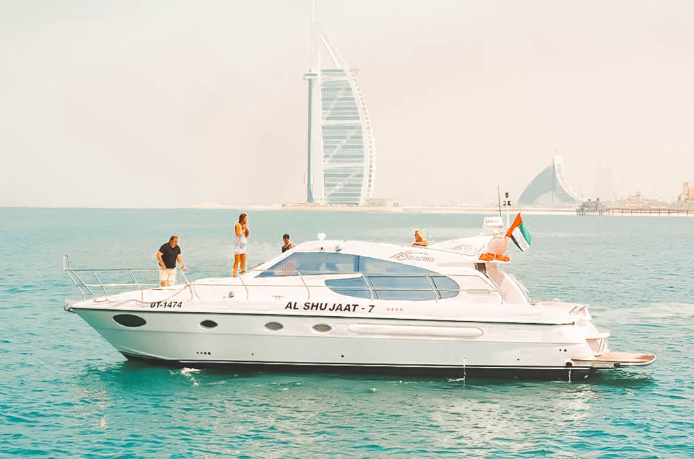 Below Top Things to do in Dubai | EAU