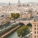 20 Free Things to do in Paris, France