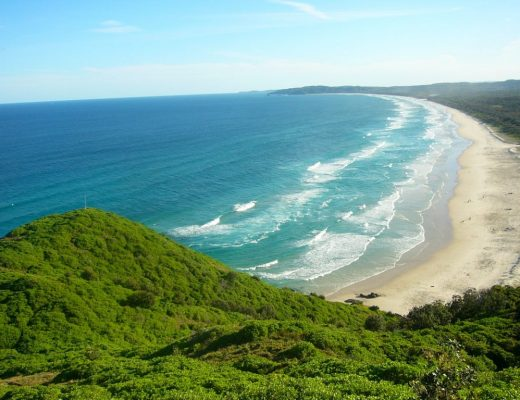 Australia Guide | Bucket list Destinations in Australia