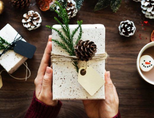 christmas guide gifts